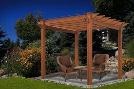 paver patio with pergola. Paver Patio With Pergola