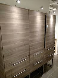 kitchen cabinet doors only blue unique ikea door fronts ment bathroom cupboard diy custom cabinets and