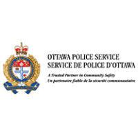 <b>Tactical Unit</b> - Ottawa Police Service