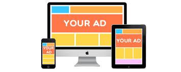 Hasil gambar untuk ads icon png