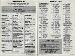 Cable Tv Guide Senchou Info