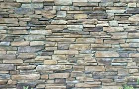 exterior wall finishes exterior stone finishes exterior ideas medium size brick wall finish stone wallpaper section faux stone wall exterior wall finishes