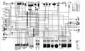 1970 chevy alternator wiring diagram images diagram is scanned from a 1970 buick service manual reanimators