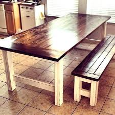 rustic dining table diy. Marvelous Rustic Dining Table Diy Round Room  Amazing Farmhouse O