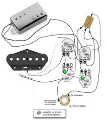 fender tele deluxe wiring diagram diagram custom fender telecaster wiring diagram diy diagrams