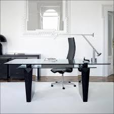 Modern desks for home office Unique Full Size Of Home Decor Best Modern Desks For Home Office Fresh Modern Home Fice Fresh Overstock Home Decor Beautiful Modern Desks For Home Office