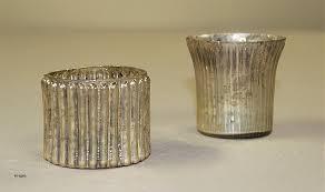 ... gold candle holders bulk tall taper home decor gl pillar candlestick  set solid baer cheap