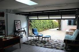 converting garage into office. Modren Garage Convert Garage To Office Home  Converting  For Converting Garage Into Office F