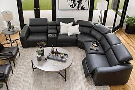 how long should each furniture type