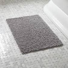 full size of bathroom white fluffy bathroom rugs bathroom floor mat set red bathroom mats luxury