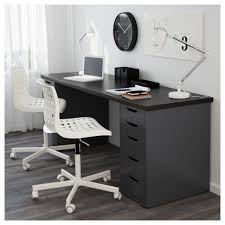 basic office desk. Desk:Desk With Pc Fine Office Furniture Narrow Study Desk Computer Table Deals Basic N