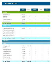 Sample Budget Excel Sample Budget Excel Spreadsheet Project Budget ...