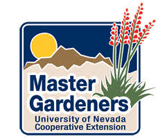 how to become a master gardener. Perfect Master How Does The Program Work In To Become A Master Gardener