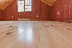 tongue and groove pine plus knotty pine wall boards plus pine wood ceiling plus t g wall