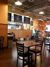 photo of rock kitchen glen rock nj united states