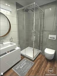 house shower ideas unique bathroom shower ideas fresh enchanting bathroom shower door ideas bathroom house open house shower ideas