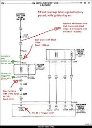 msd ignition system wiring diagram msd image msd 6201 ignition wiring diagram msd trailer wiring diagram for on msd ignition system wiring diagram