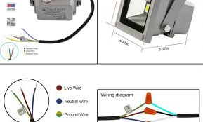 limited stir plate wiring diagram unique stir plate wiring diagram Yeast Starter Stir Plate best flood light wiring diagram electrical is this ceiling box wiring correct and how can i