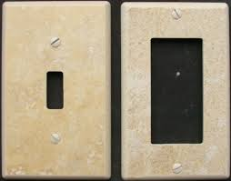Modern Ceramic for Modern Ceramic Wall Plates Home Depot and white ceramic  switch plates outlet covers