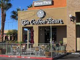 3.3k likes · 2 talking about this. The Coffee Bean Tea Leaf Las Vegas 6115 S Rainbow Blvd Menu Prices Restaurant Reviews Order Online Food Delivery Tripadvisor