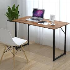 work tables for home office. Photo Work Tables For Home Office A