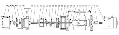 superwinch solenoid wiring diagram pictures to pin wiring diagram pic2flycom superwinch solenoid 800x555 · winch