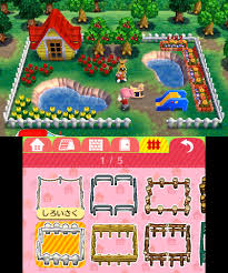 Home designer furniture photo good home Whyguernsey Designing Public Buildings Inside Nooks Homes You Can Talk To Digby To Design Large Public Buildings In New Town In My New Town Have Hospital Veranda Video Game Weekly Animal Crossing Happy Home Designer tlt16