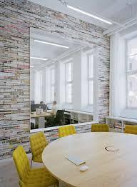 interior design for office. random interior design for office