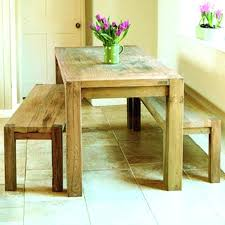 kitchen table with bench and chairs benches for kitchen table bench kitchen table and chairs luxury kitchen table with bench