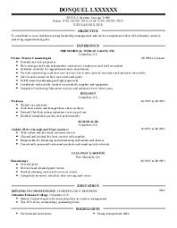 Sample Resume Research Laser Technician Resume Exles Near AppTiled com  Unique App Finder Engine Latest Reviews