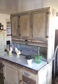 Wilson Kitchen Cabinet Hoosier Sellers Hoosier Cabinet Hardware Best Home Furniture Decoration