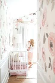 Wallpaper For Little Girl Bedroom Best Baby Girl Wallpaper Ideas On Room  Teenage Girl Bedroom Wallpaper . Wallpaper For Little Girl Bedroom ...