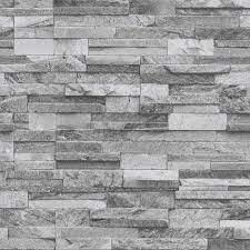 P&S International Slate Brick Pattern ...