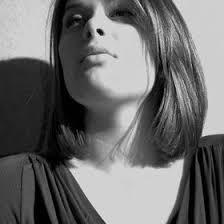 Molly Honea