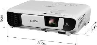 Eb S41 Epson