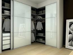 modern glass closet doors. Closet: Modern Closet Doors Sliding Frosted Glass World Flower With O