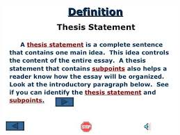 college essays for the common application top school curriculum famous people essay essay writing service deserving your attention quora time management success