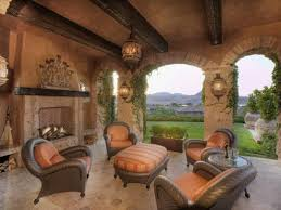 old world furniture design. OldWorld Style In Pleasing Patio Design This By Thomas Oppelt The Elegant Tuscan Offers A Glimpse Of Surrounding Old World Furniture