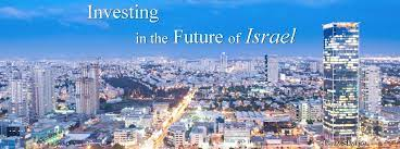 Israel Investment Fund Group - Home
