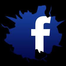 Kuvahaun tulos haulle facebook logo