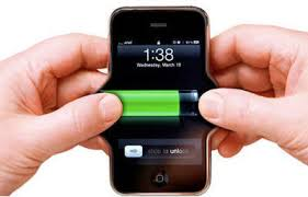 10 Tips to Conserve Your Smartphone Battery Hongkiat