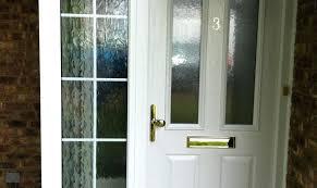 sliding glass door closer large size of door closer parts windows and doors skylight what is sliding glass door closer pool