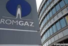 Descopera ultimele stiri legate de Romgaz Medias, Marcel Piteiu | Wall-Street