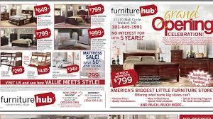 furniture store newspaper ads. No Automatic Alt Text Available. Furniture Store Newspaper Ads E