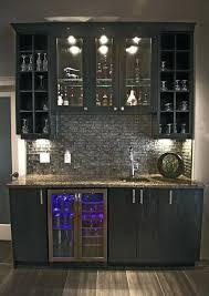 home bars design ideas pcrescue site
