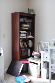 Home Office Supplies Simply Done A Gorgeous Home Office Simply Organized