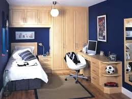 designing girls bedroom furniture fractal. Ideas Furniture Website On Designing Girls Bedroom Fractal  Stylish Kids Row Coupons D