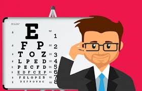 Free Online Eye Test Chart Get Free Stock Photos Of Eye Test Online Download Latest