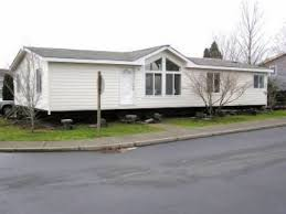 mobile homes washington state stylish used pictures now 6