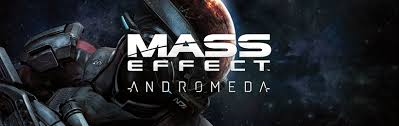 Sperasoft is pleased to announce its contribution to <b>Mass Effect</b> ...